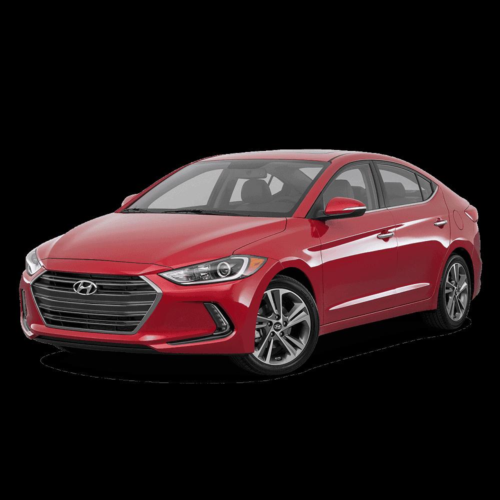 Выкуп Hyundai Elantra в любом состоянии за наличные