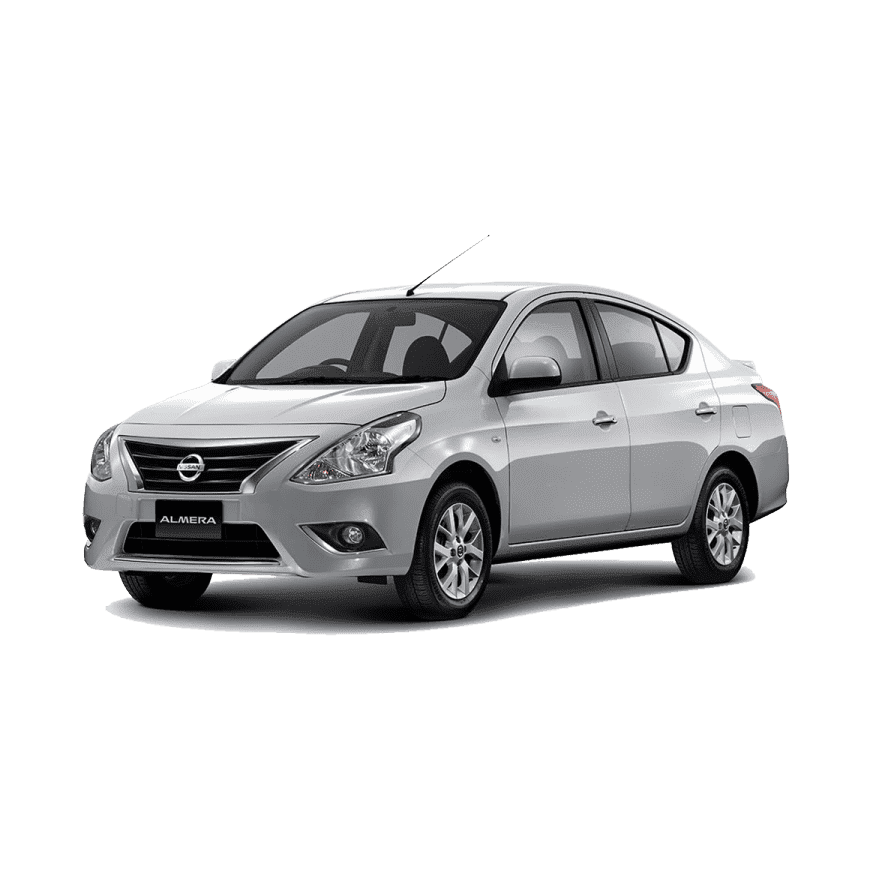 Выкуп Nissan Almera с выездом в Санкт-Петербурге