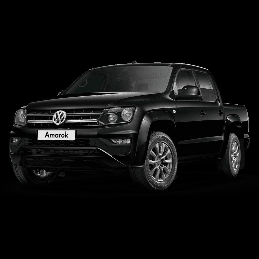 Срочный выкуп Volkswagen Amorok