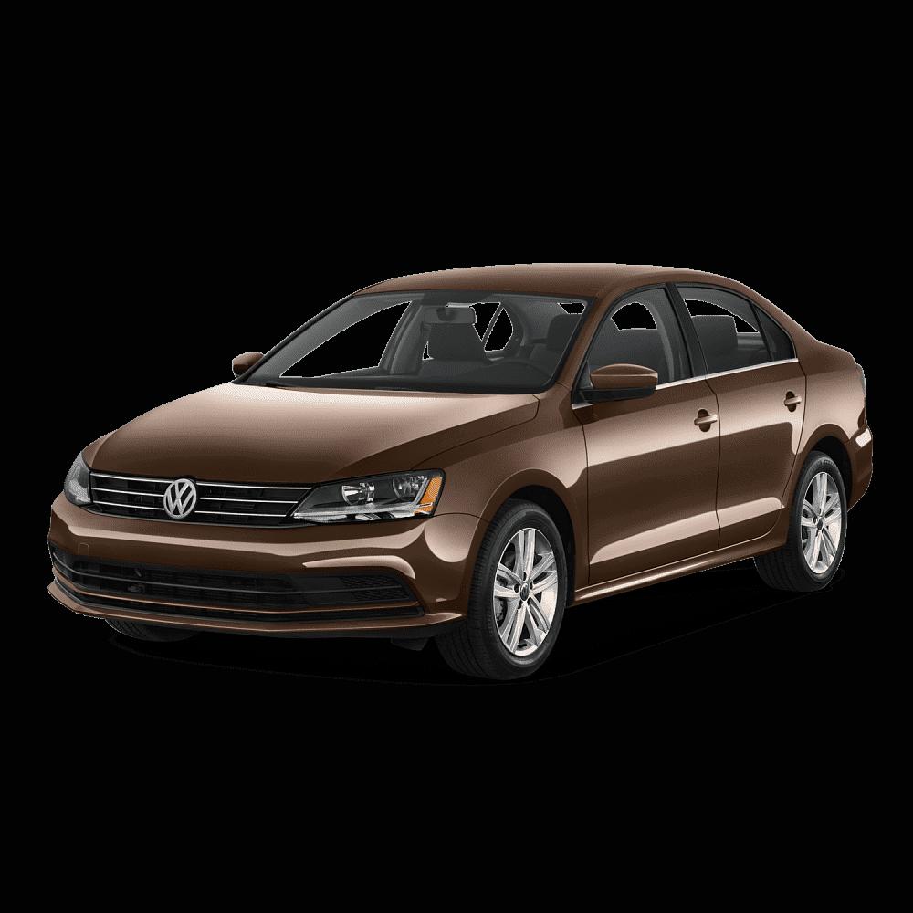 Выкуп Volkswagen Jetta