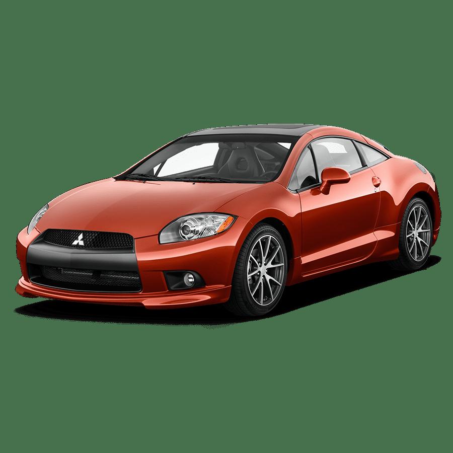 Выкуп утилизированных Mitsubishi 3000 GT
