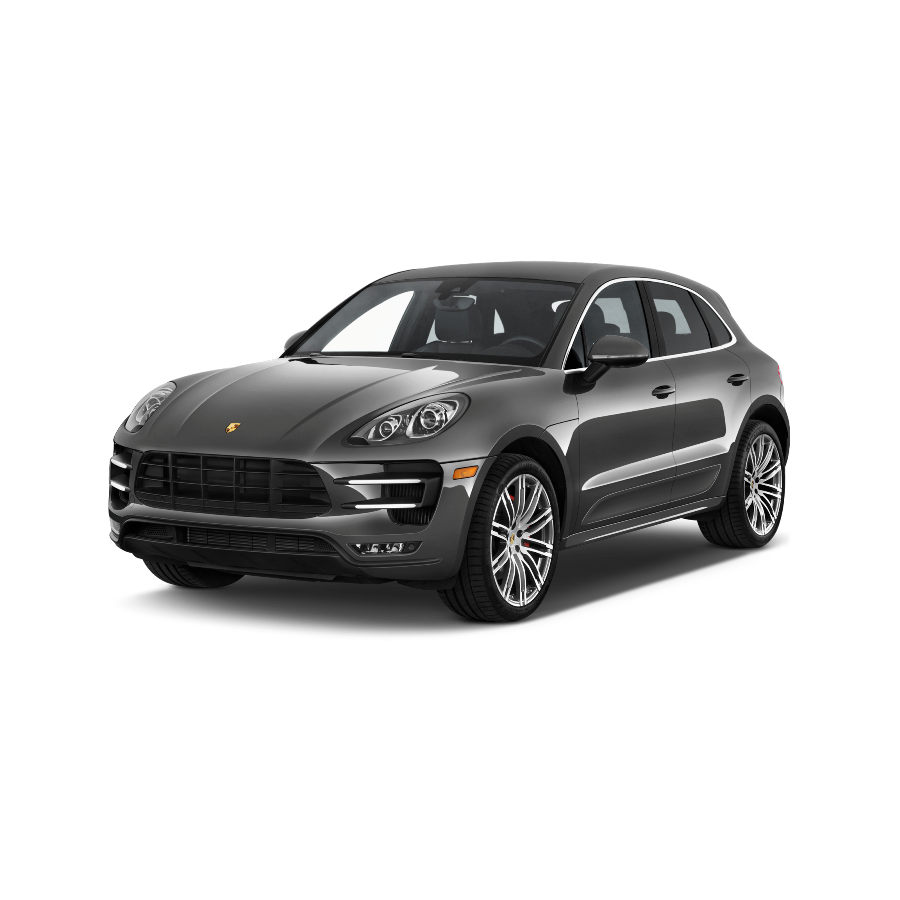 Выкуп иномарок Porsche Macan