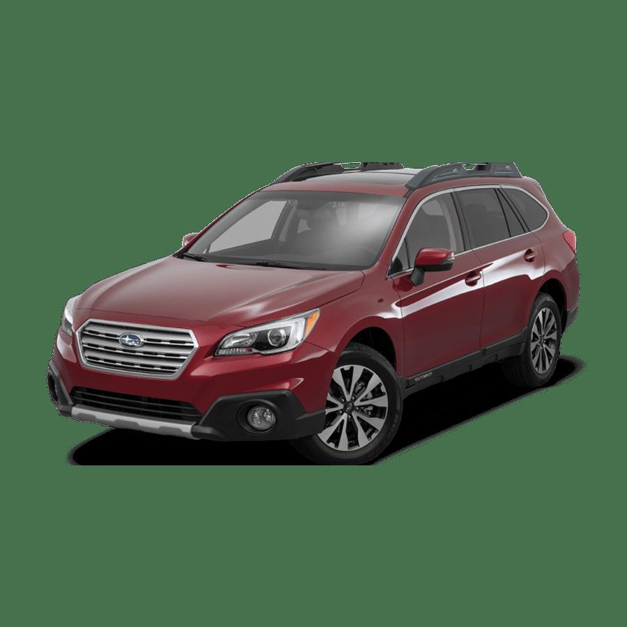 Выкуп Subaru Outback в любом состоянии за наличные