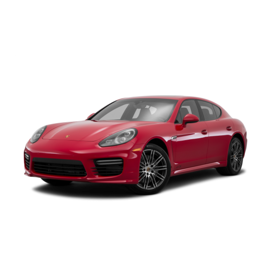 Выкуп Porsche Panamera в любом состоянии за наличные