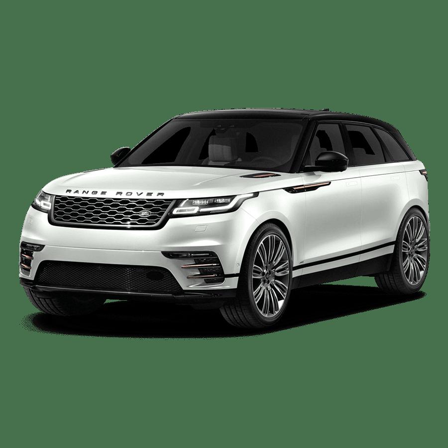 Выкуп Land Rover Range Rover Velar