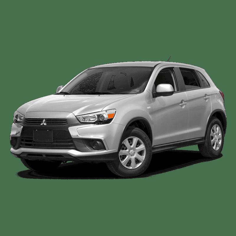 Выкуп Mitsubishi RVR