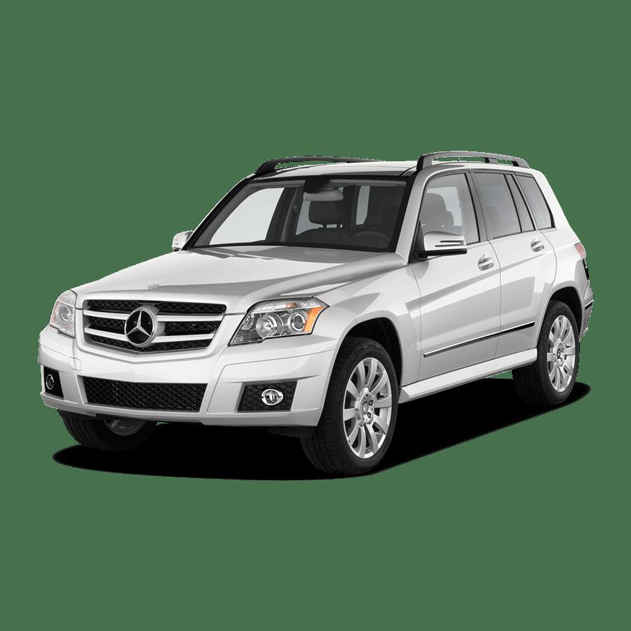 Выкуп Mercedes GLS-klasse